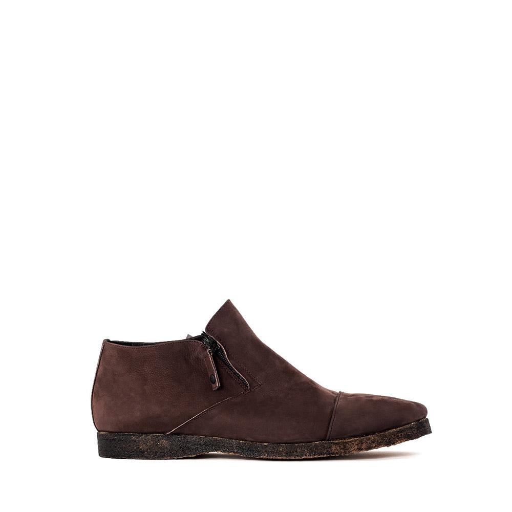 Мужские ботинки CorsoComo (Корсо Комо) 88-173-1544-7