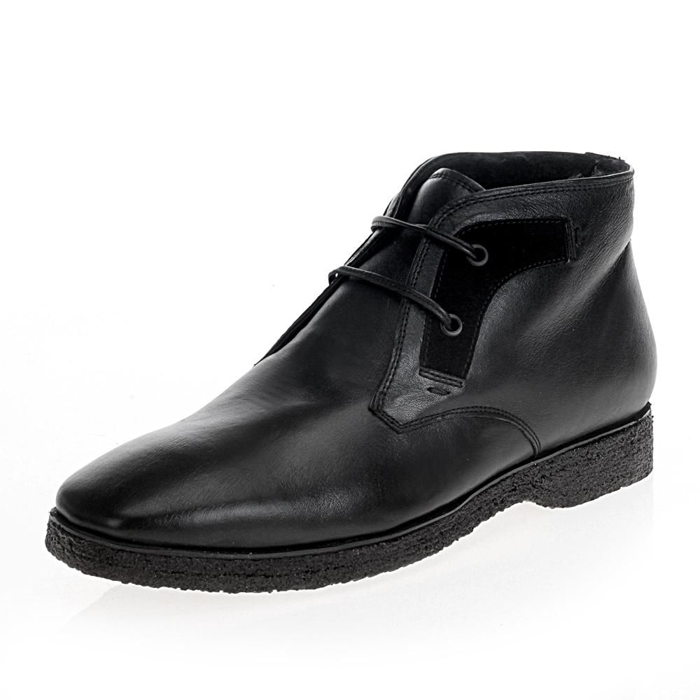 Мужские ботинки CorsoComo (Корсо Комо) 88-173-5009-7m