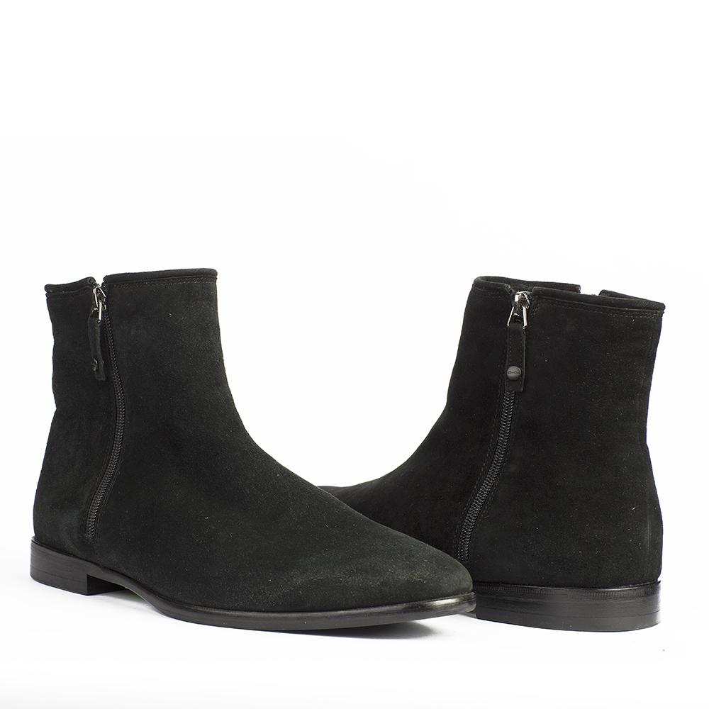 Мужские ботинки CorsoComo (Корсо Комо) 88-219-30193-2