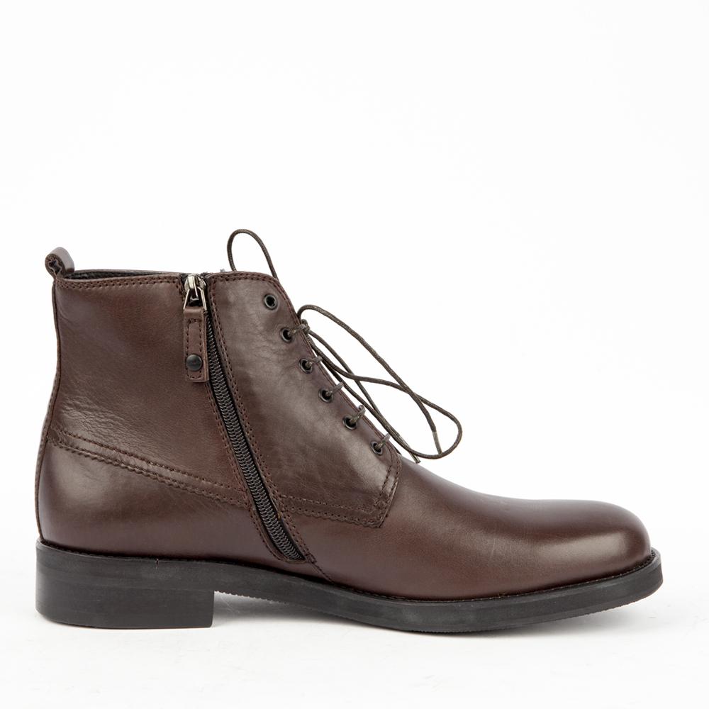 Мужские ботинки CorsoComo (Корсо Комо) 88-227-0210-7m