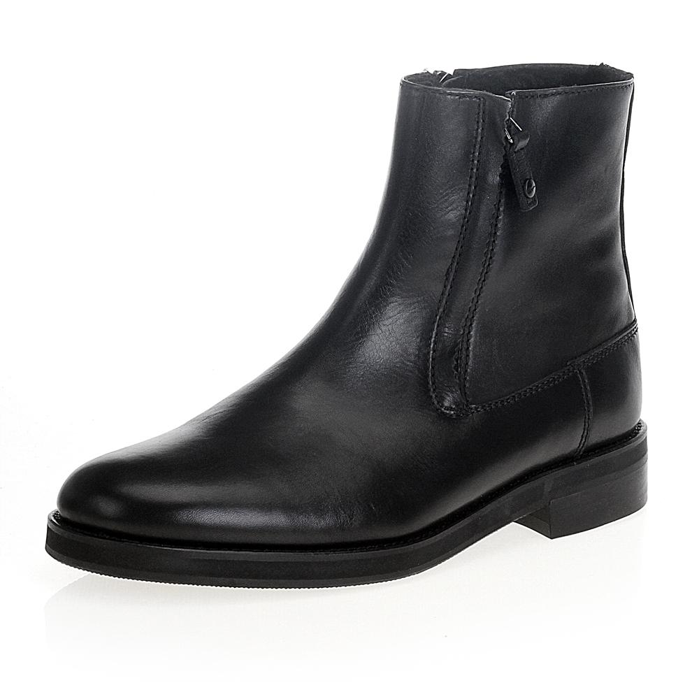 Мужские ботинки CorsoComo (Корсо Комо) 88-227-0301-7m