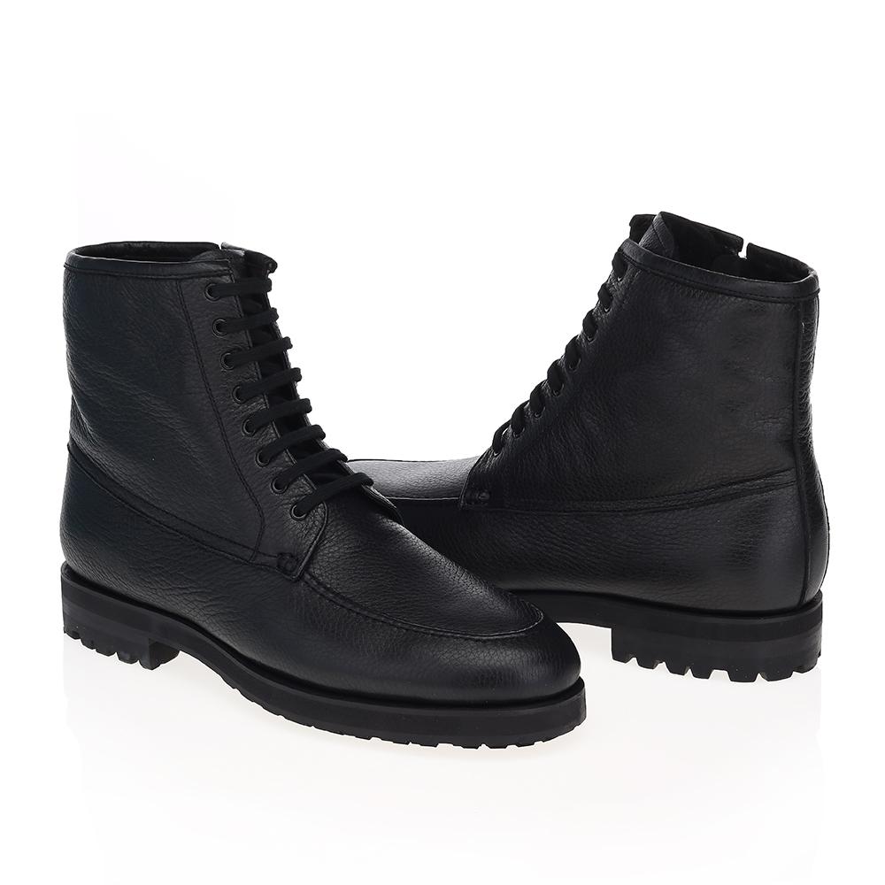 Мужские ботинки CorsoComo (Корсо Комо) 88-2523-03159-2