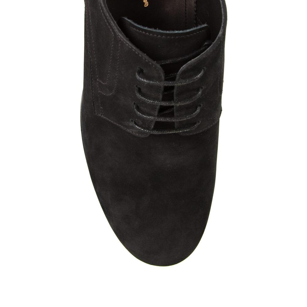 Мужские ботинки CorsoComo (Корсо Комо) 88-2523-08175A-7