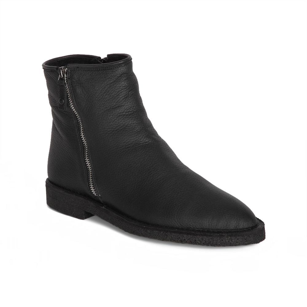 Мужские ботинки CorsoComo (Корсо Комо) 88-317-3006-7m