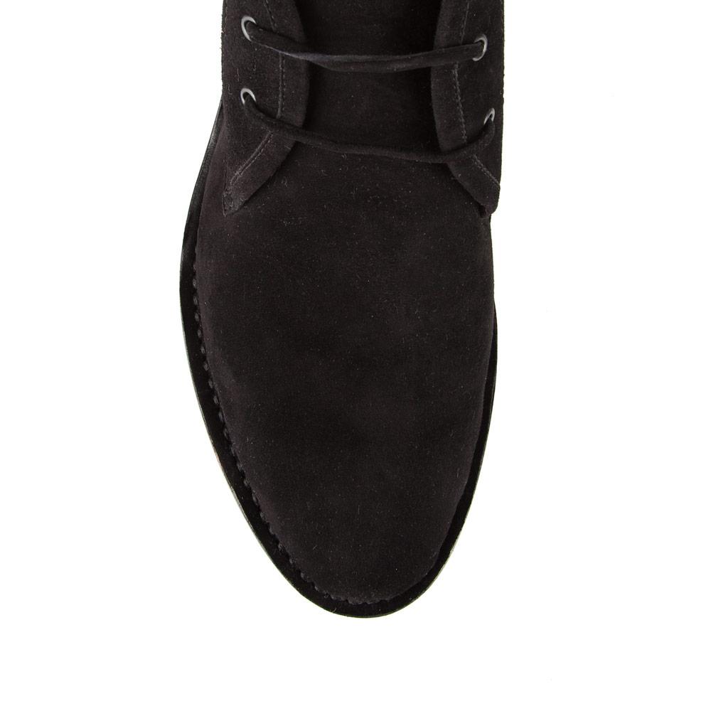 Мужские ботинки CorsoComo (Корсо Комо) 88-317-44193-2