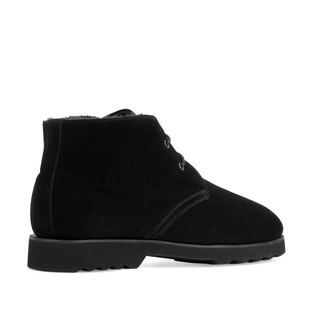 Мужские ботинки CorsoComo (Корсо Комо) 88-317-81111-2