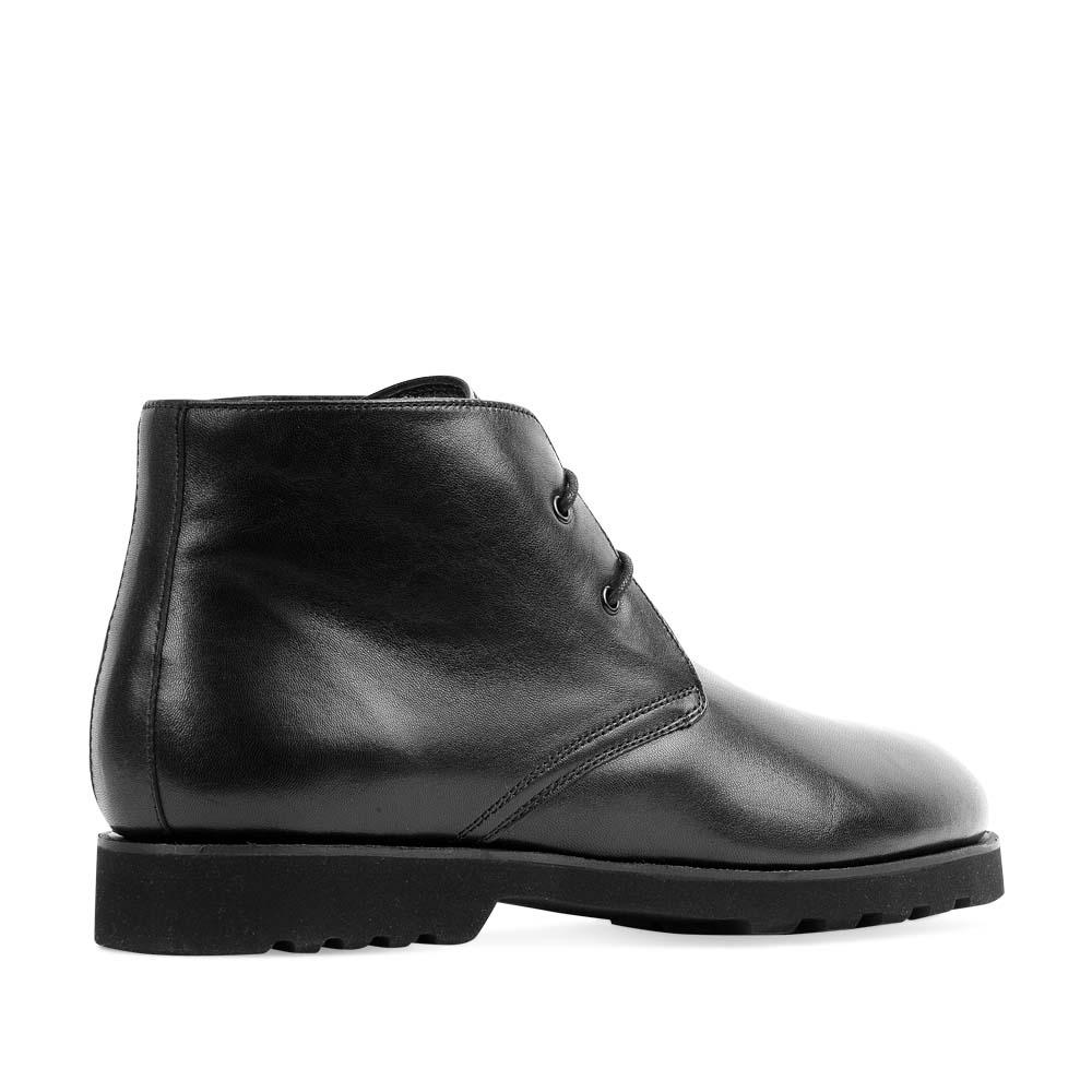 Мужские ботинки CorsoComo (Корсо Комо) 88-317-81272-2