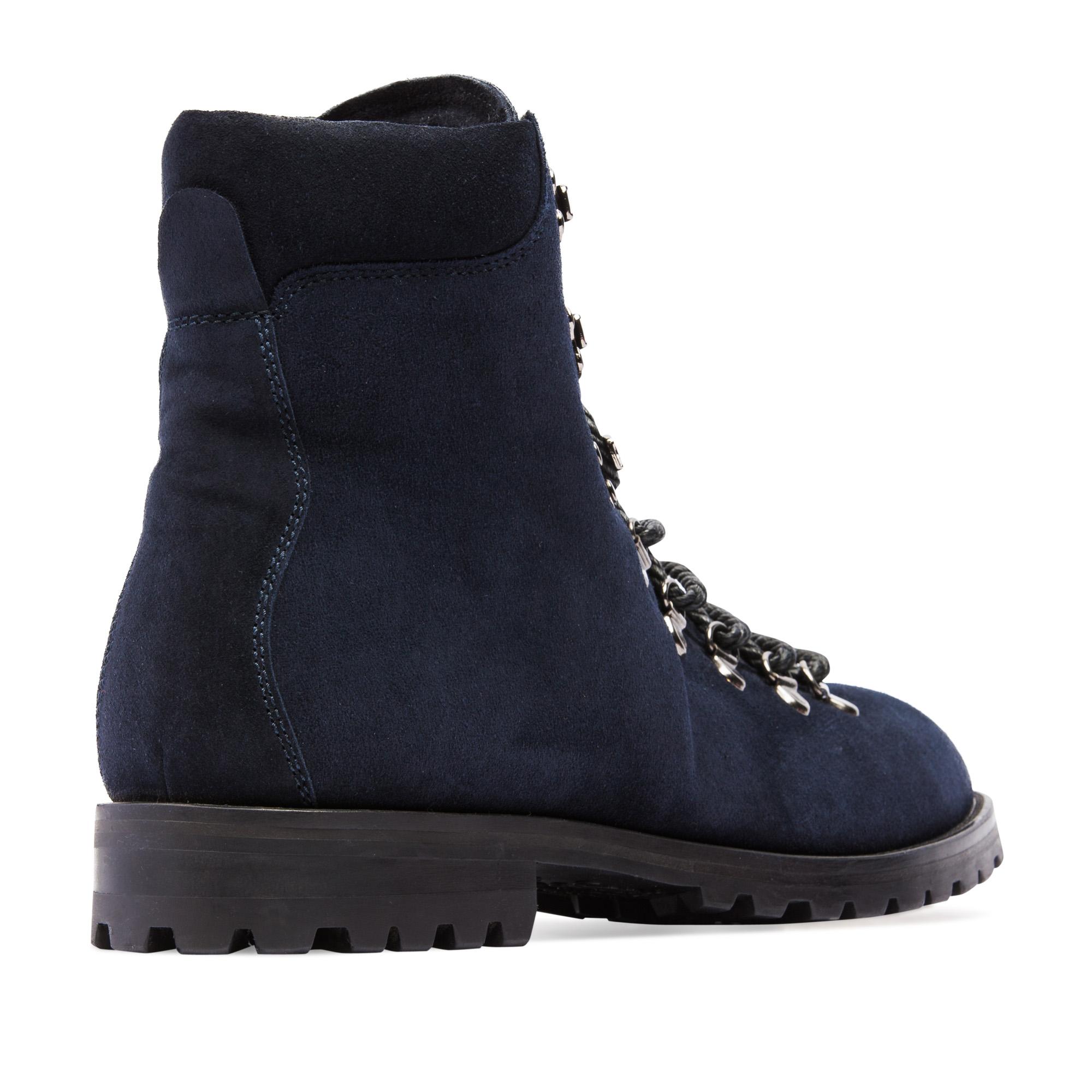 Мужские ботинки CorsoComo (Корсо Комо) 88-3206-05286-7