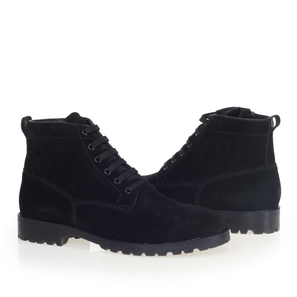 Мужские ботинки CorsoComo (Корсо Комо) 88-3206-11285-7