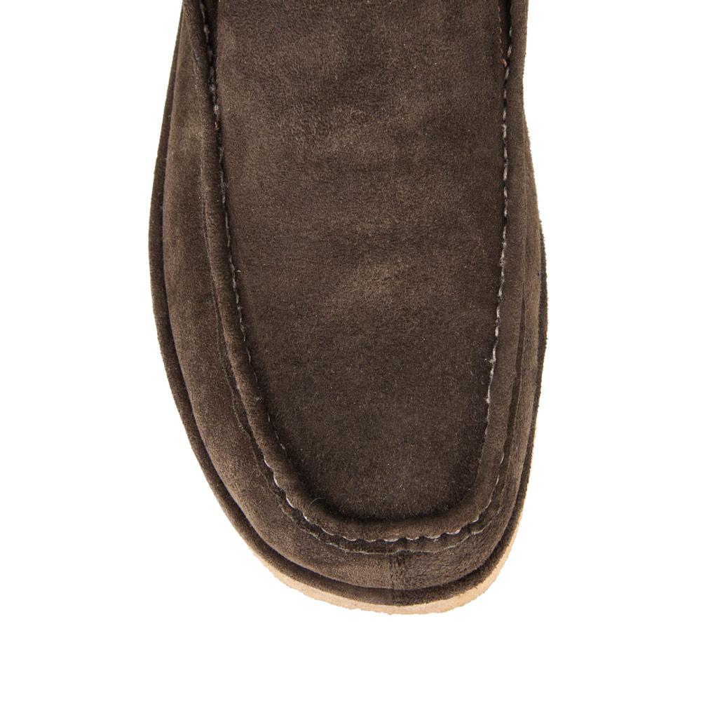Мужские ботинки CorsoComo (Корсо Комо) 88-605-03172-2