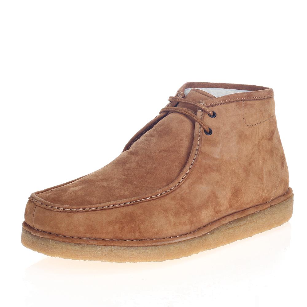 Мужские ботинки CorsoComo (Корсо Комо) 88-605-0323-7m
