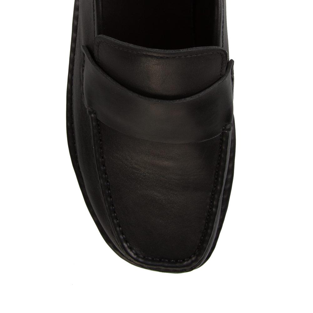 Мужские ботинки CorsoComo (Корсо Комо) 88-605-06129-7