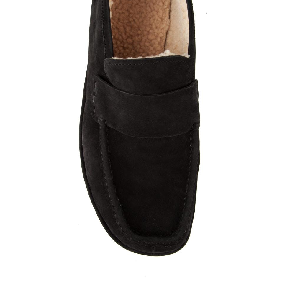 Мужские ботинки CorsoComo (Корсо Комо) 88-605-06175-2