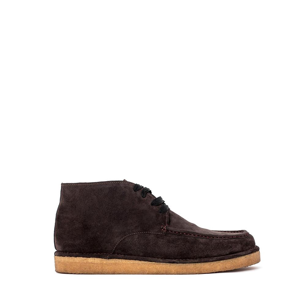 Мужские ботинки CorsoComo (Корсо Комо) 88-605-0817-7
