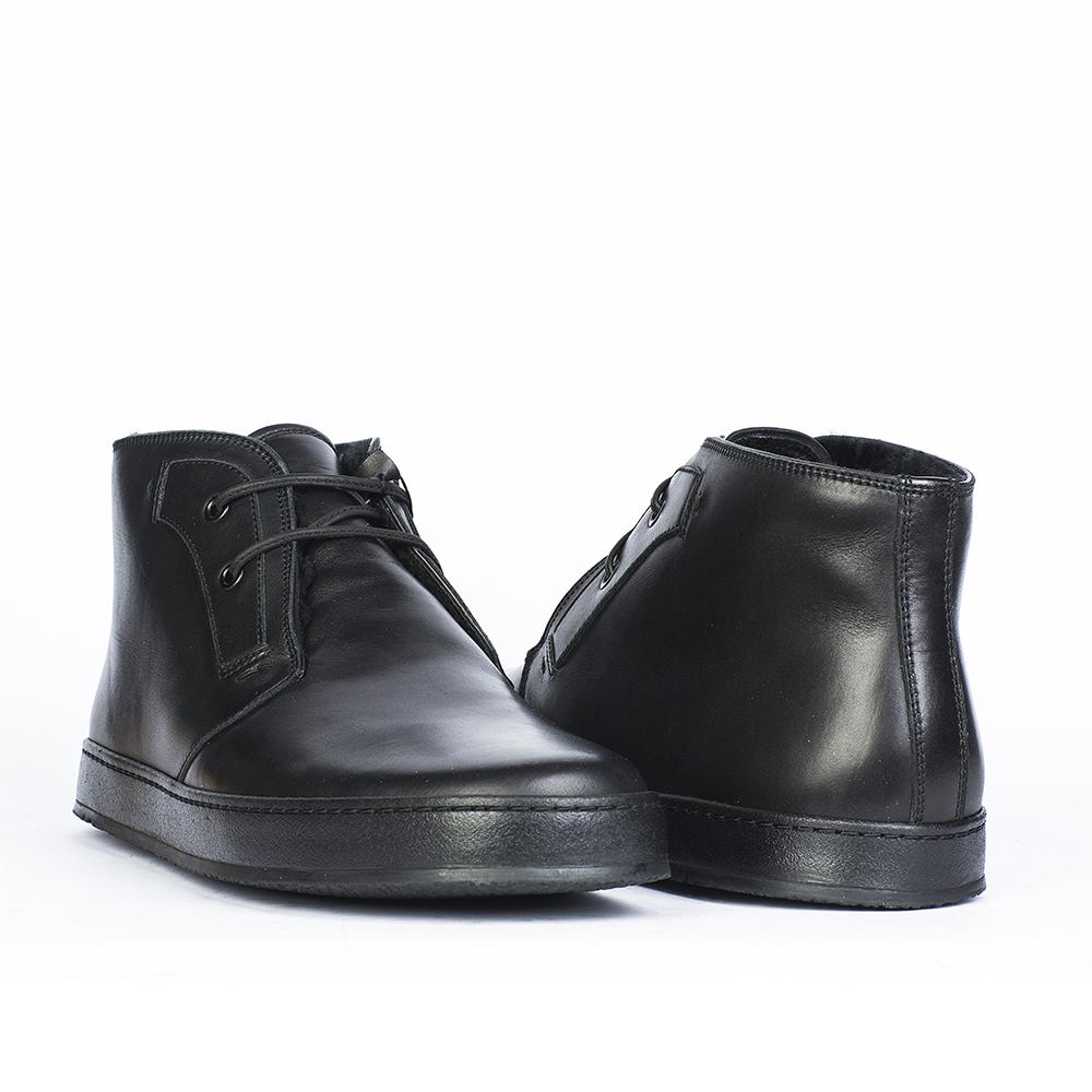 Мужские ботинки CorsoComo (Корсо Комо) 88-605-09129-2