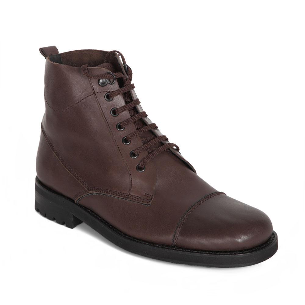 Мужские ботинки CorsoComo (Корсо Комо) 88-622-0210-7m