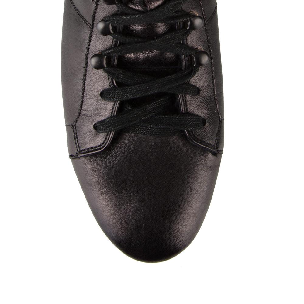 Мужские ботинки CorsoComo (Корсо Комо) 98-023-30105-2