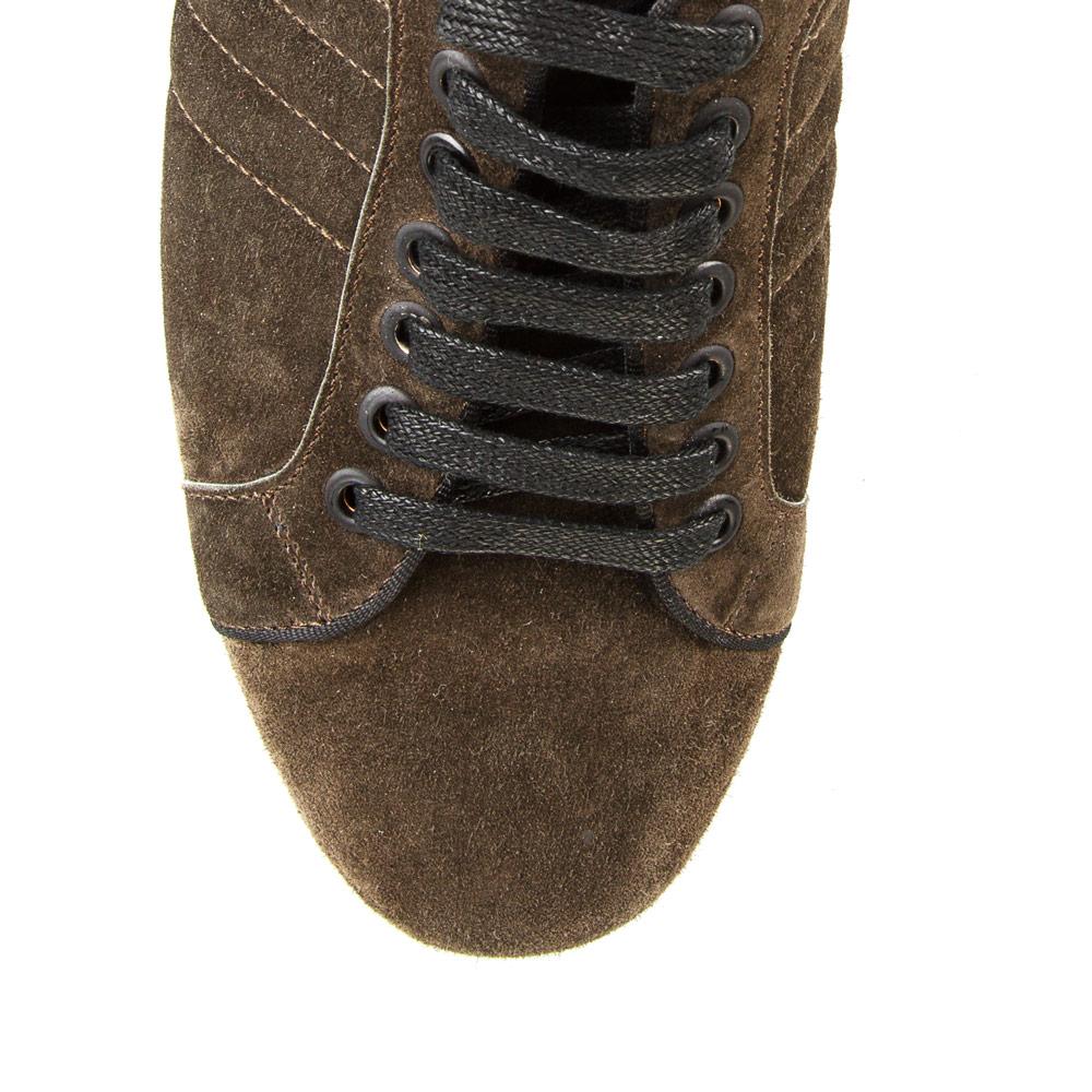 Мужские ботинки CorsoComo (Корсо Комо) 98-055-51118-7