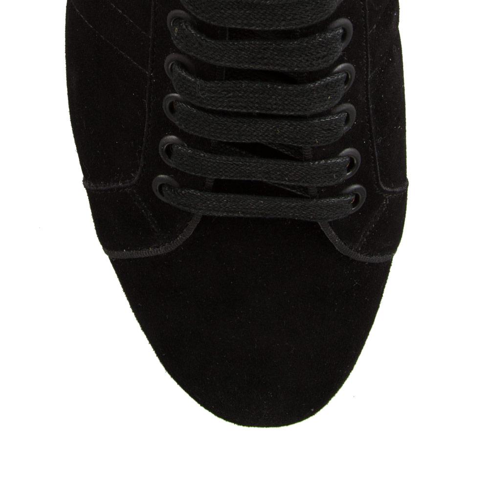 Мужские ботинки CorsoComo (Корсо Комо) 98-055-5143-7