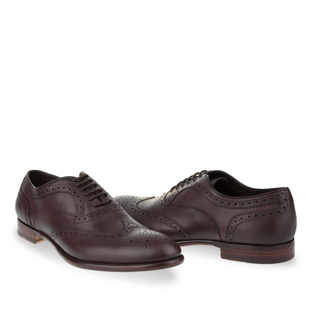 Мужские ботинки CorsoComo (Корсо Комо) 98-178-0361-7