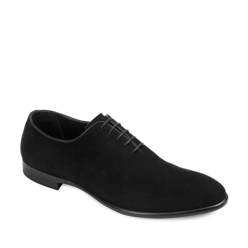 Мужские туфли CorsoComo (Корсо Комо) 98-178-09315-7