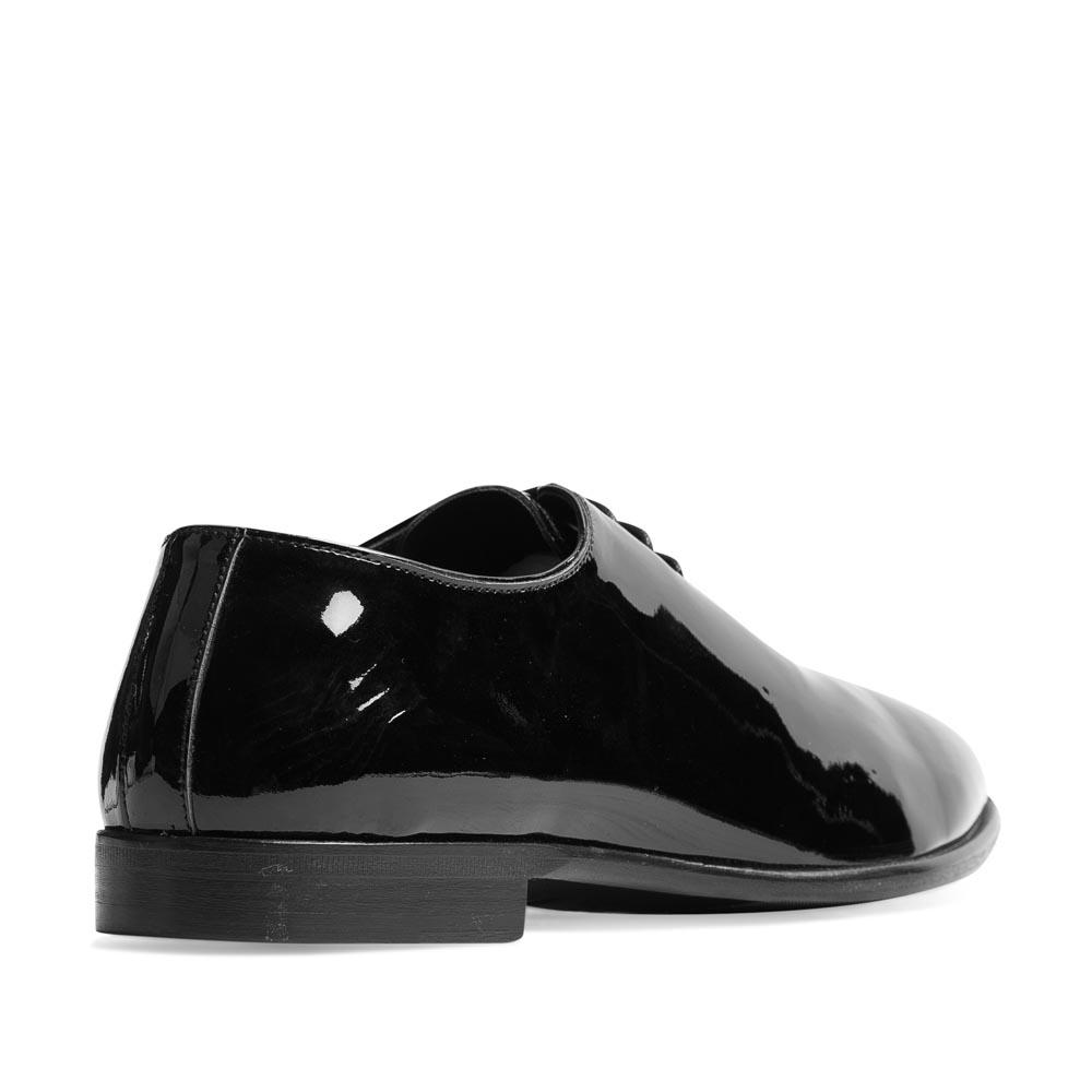 Мужские туфли CorsoComo (Корсо Комо) 98-178-09327-7