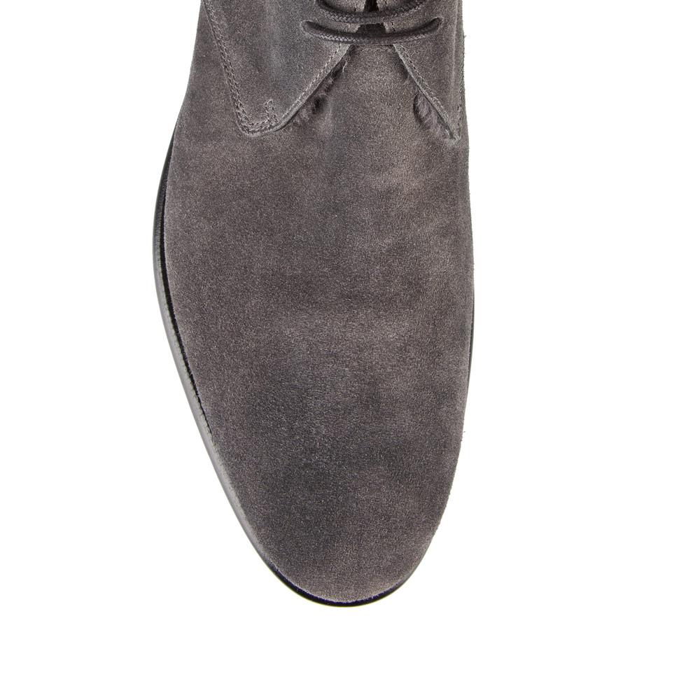Мужские ботинки CorsoComo (Корсо Комо) 98-178H-10136-2