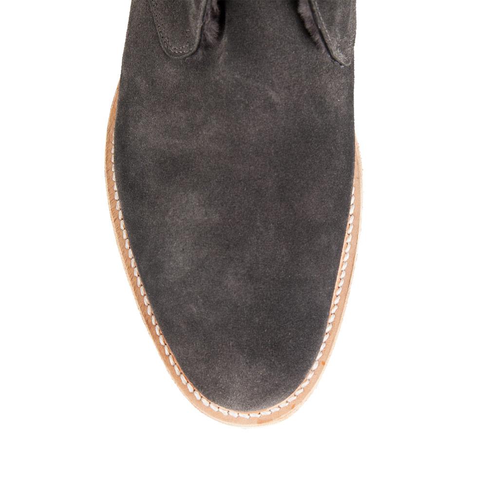 Мужские ботинки CorsoComo (Корсо Комо) 98-178H-10136A-2