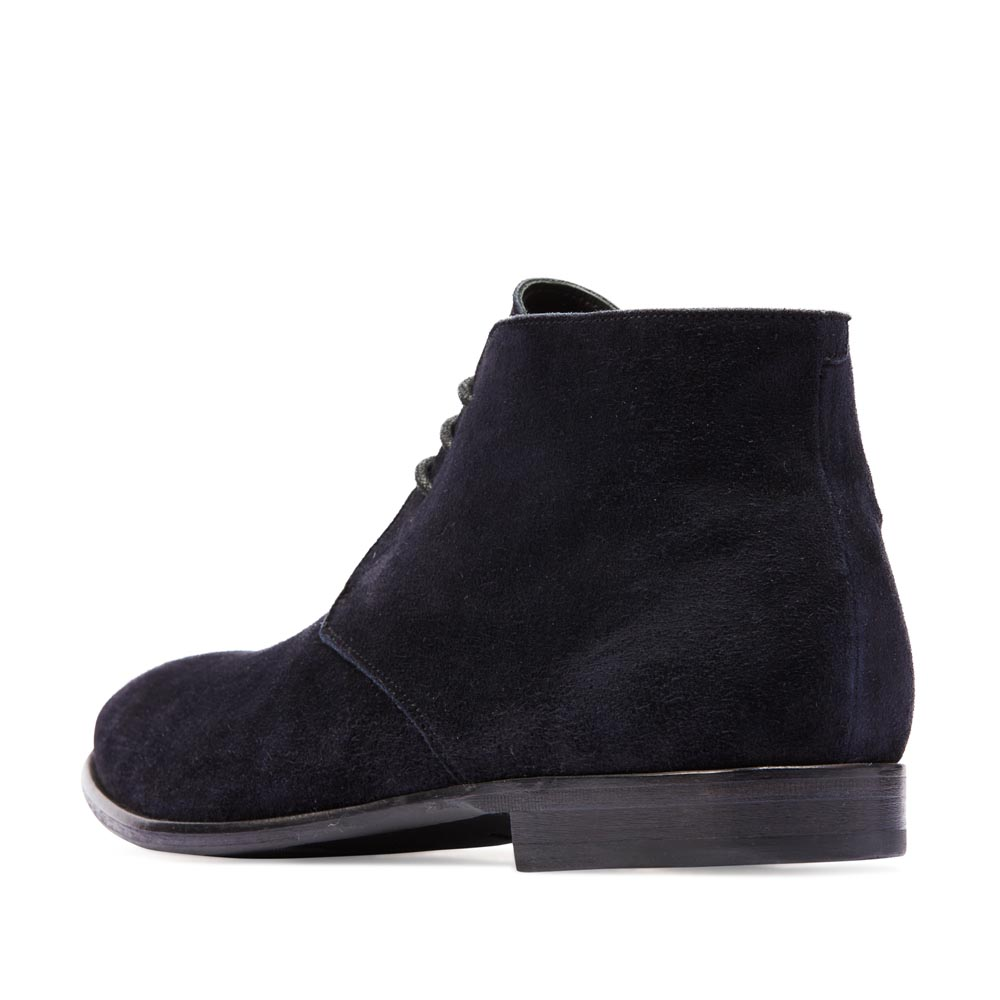 Мужские ботинки CorsoComo (Корсо Комо) 98-178H-10307-7