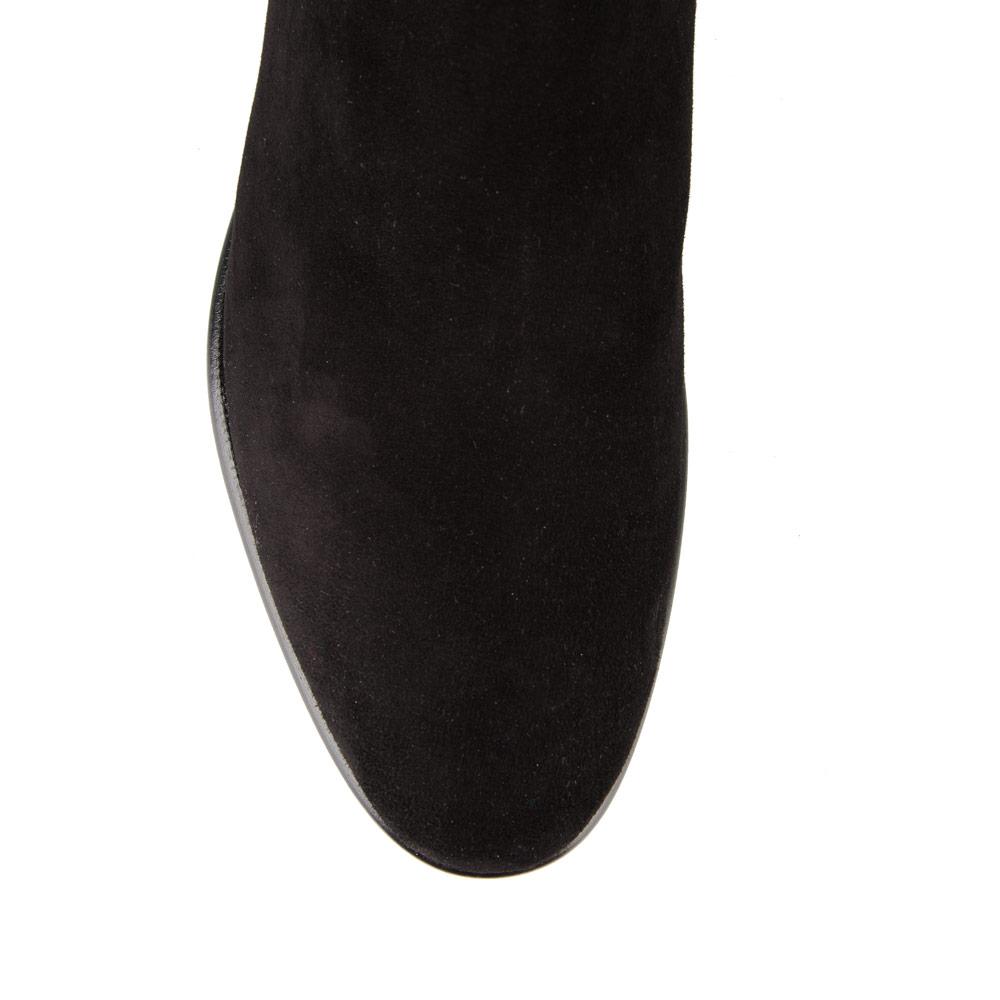 Мужские ботинки CorsoComo (Корсо Комо) 98-178H-1243-2