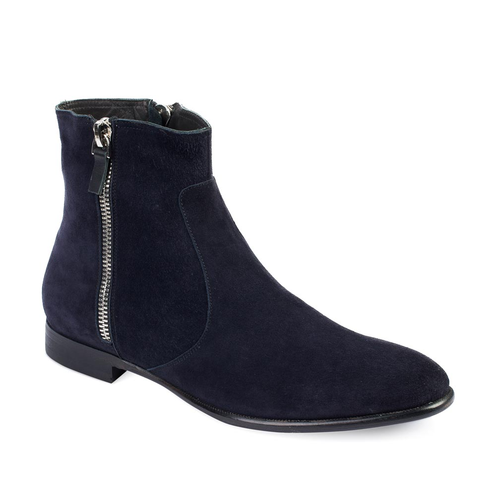 Мужские ботинки CorsoComo (Корсо Комо) 98-178H-23307-7