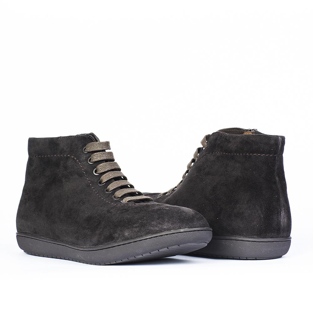 Мужские ботинки CorsoComo (Корсо Комо) 98-206-02119-2
