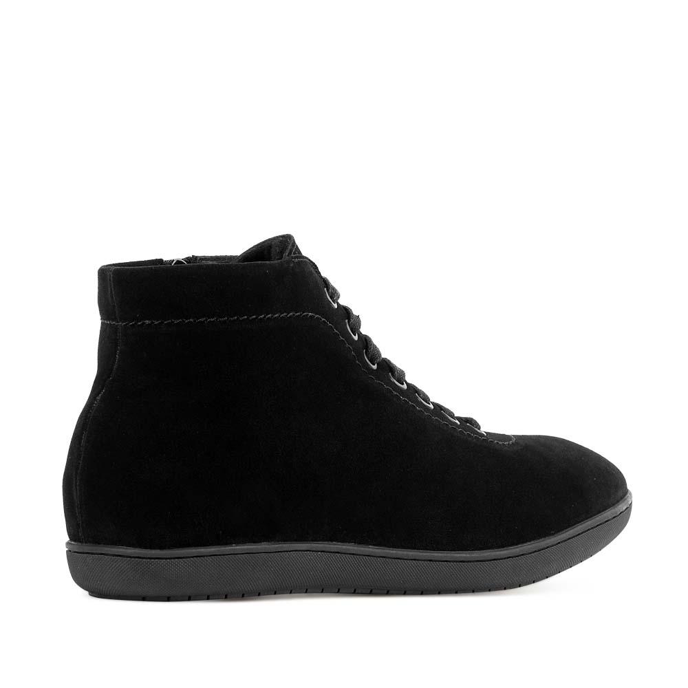 Мужские ботинки CorsoComo (Корсо Комо) 98-206-02306-2