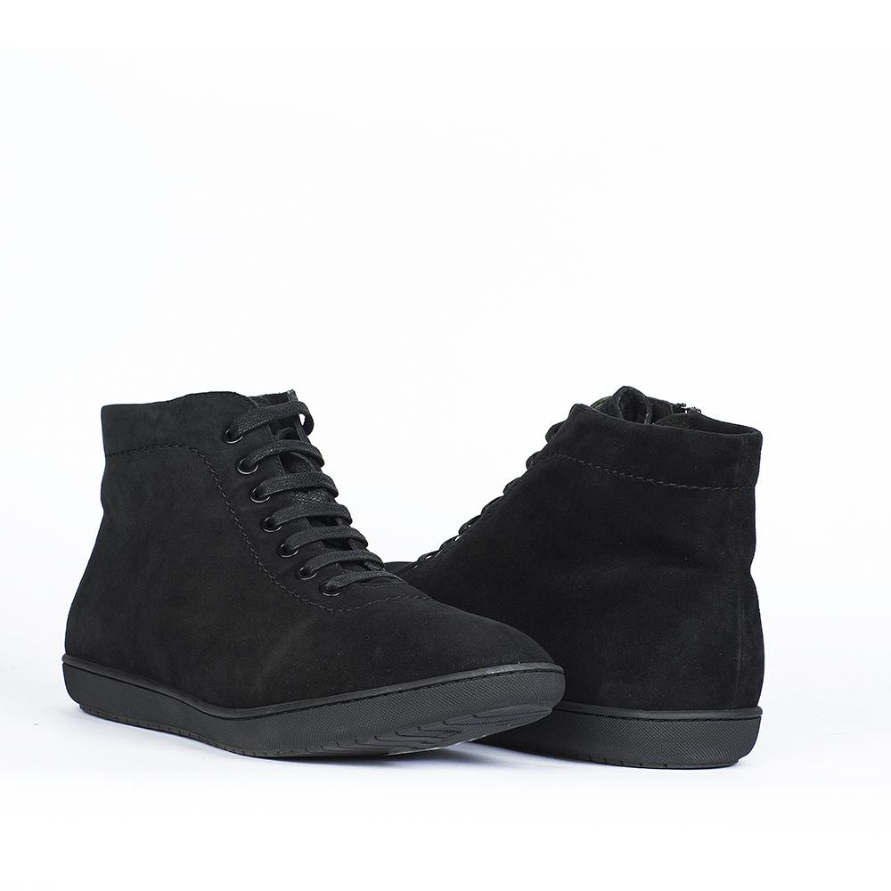 Мужские ботинки CorsoComo (Корсо Комо) 98-206-0243-2