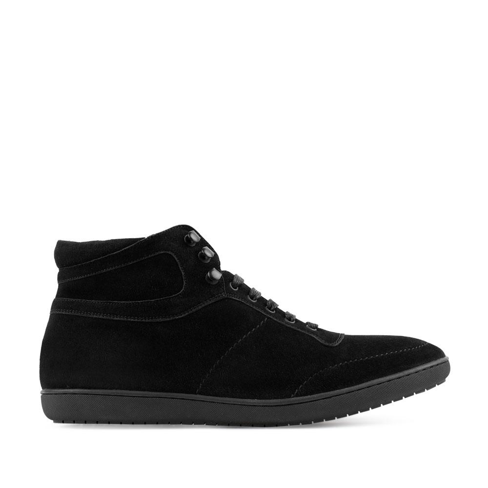 Мужские ботинки CorsoComo (Корсо Комо) 98-206-50315-7