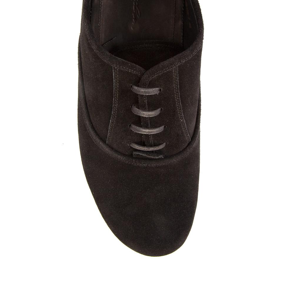 Мужские ботинки CorsoComo (Корсо Комо) 98-235-02102-7