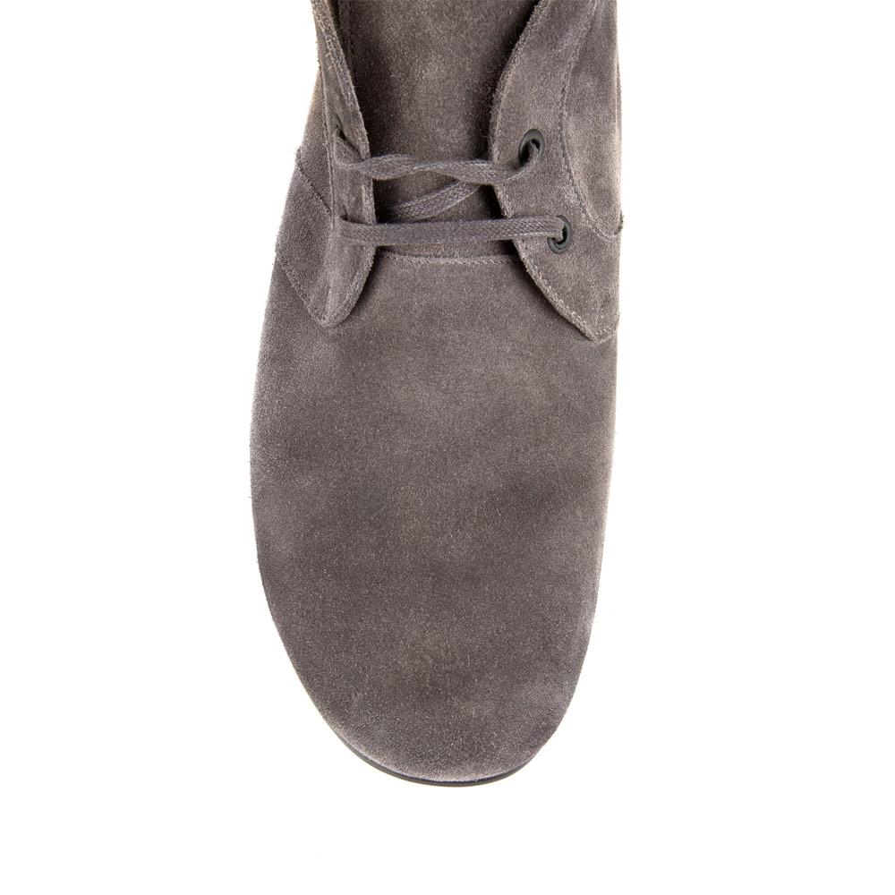 Мужские ботинки CorsoComo (Корсо Комо) 98-235H-01136-2