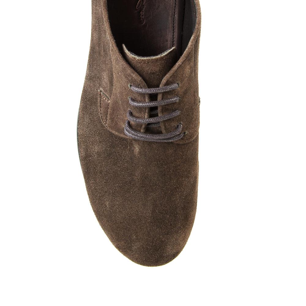 Мужские ботинки CorsoComo (Корсо Комо) 98-237-05115-7