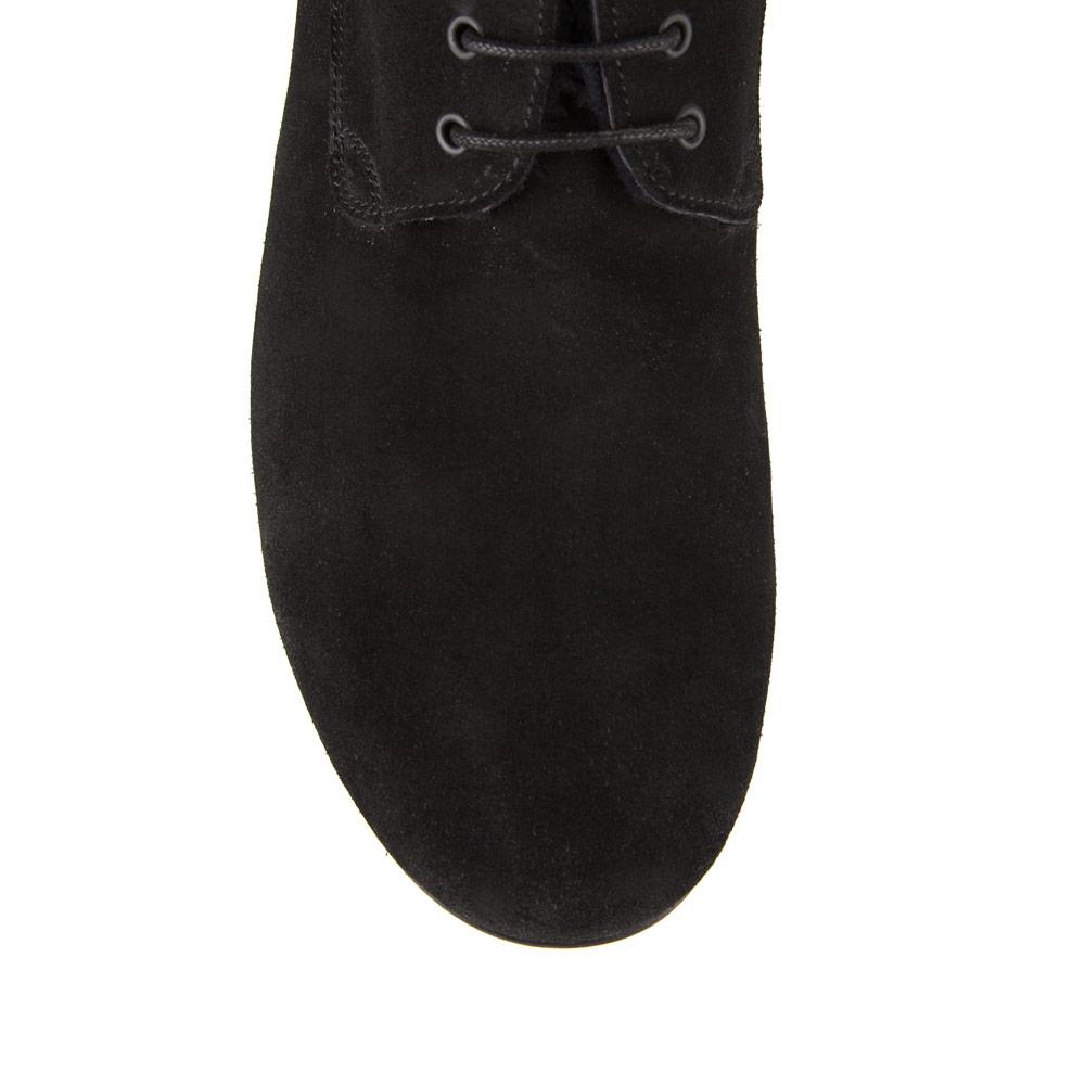 Мужские ботинки CorsoComo (Корсо Комо) 98-237H-02155-2