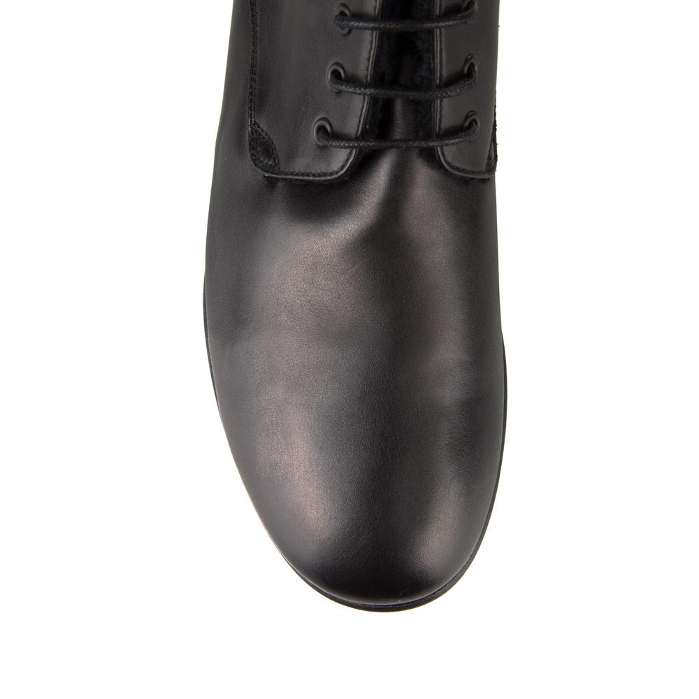 Мужские ботинки CorsoComo (Корсо Комо) 98-237H-0252-2