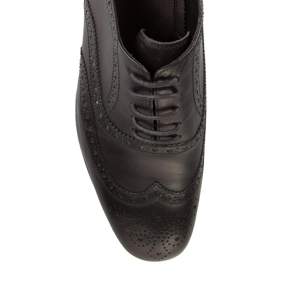 Мужские ботинки CorsoComo (Корсо Комо) 98-307-02126-7