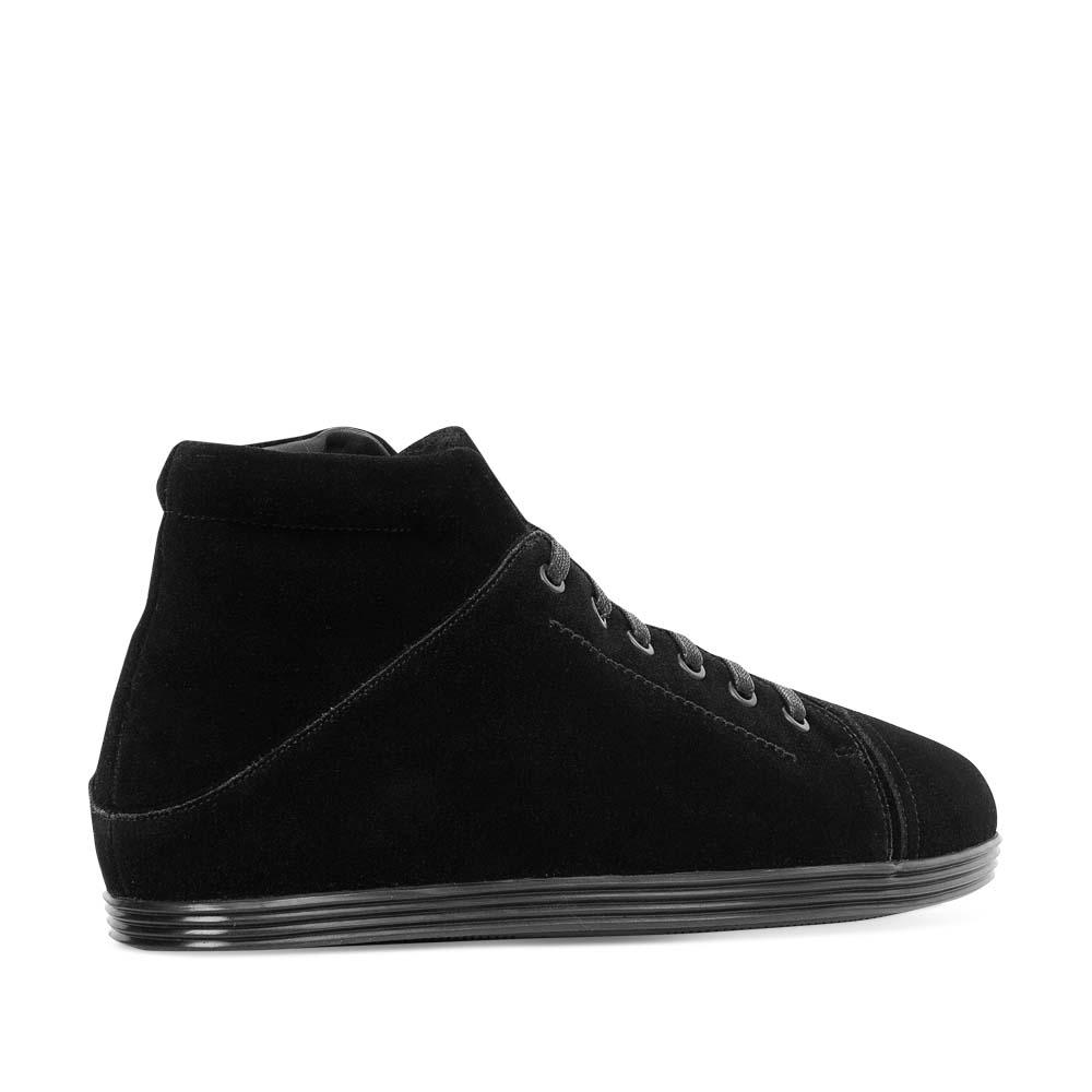 Мужские ботинки CorsoComo (Корсо Комо) 98-380H-01306-2