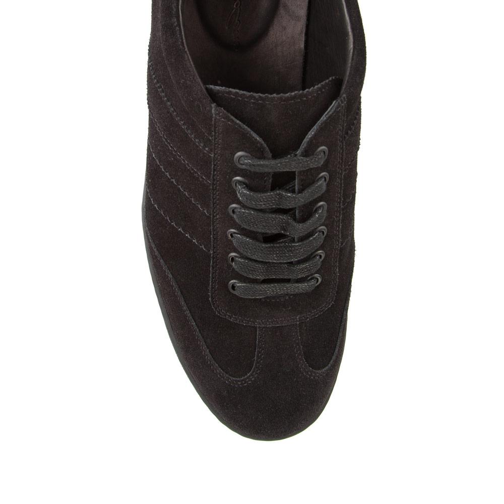 Мужские ботинки CorsoComo (Корсо Комо) 98-709-92102-7