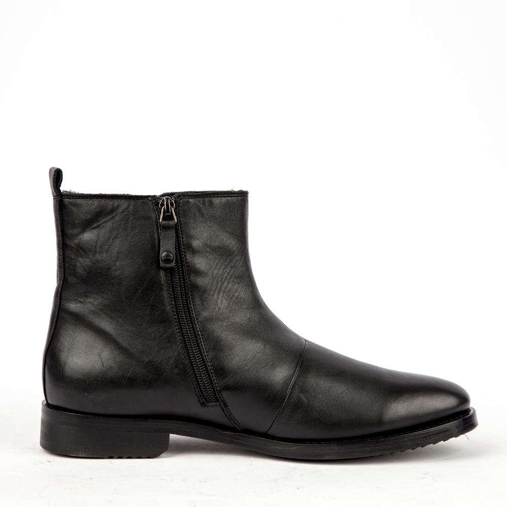 Мужские ботинки CorsoComo (Корсо Комо) 98-906-1718-2