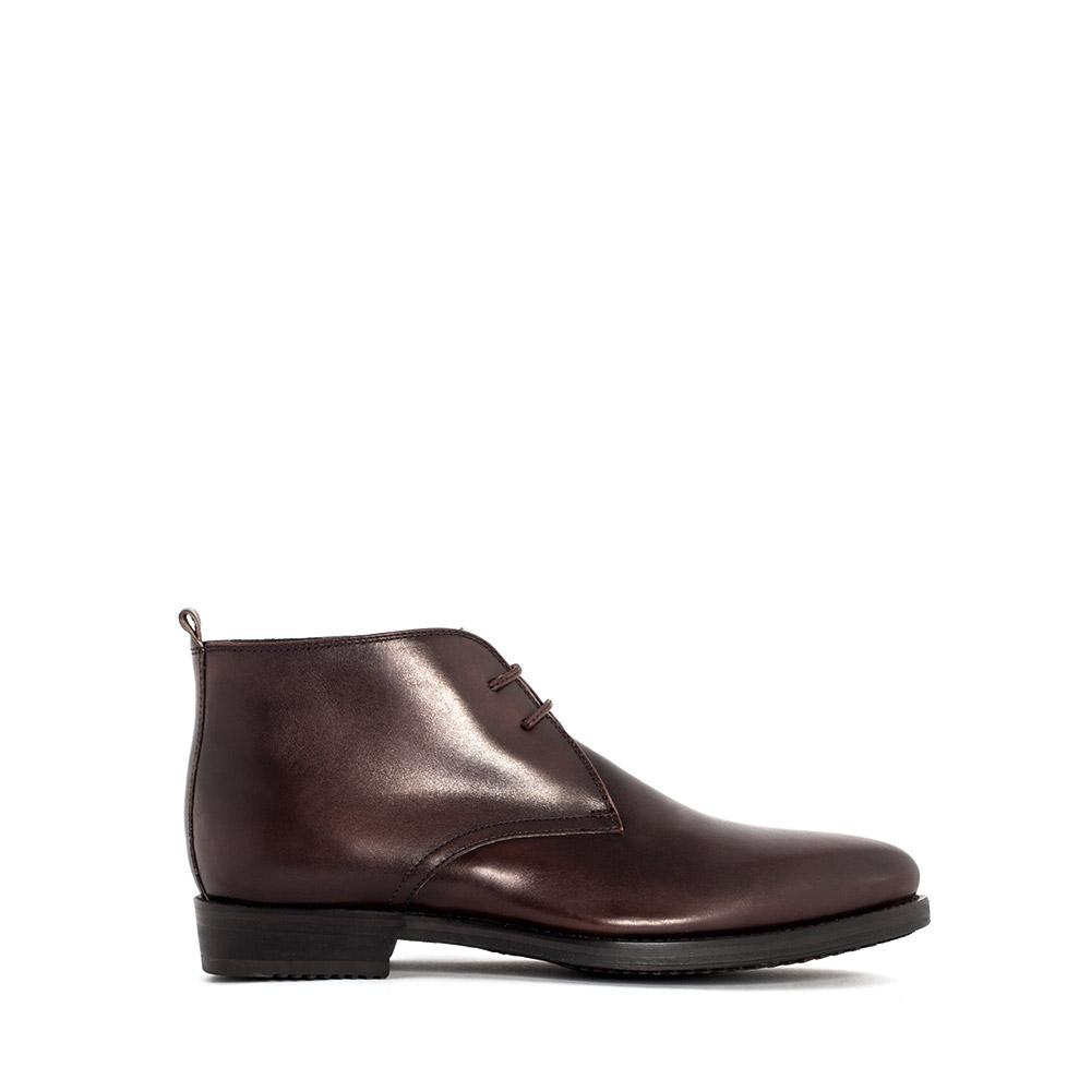 Мужские ботинки CorsoComo (Корсо Комо) 98-906-1807-2