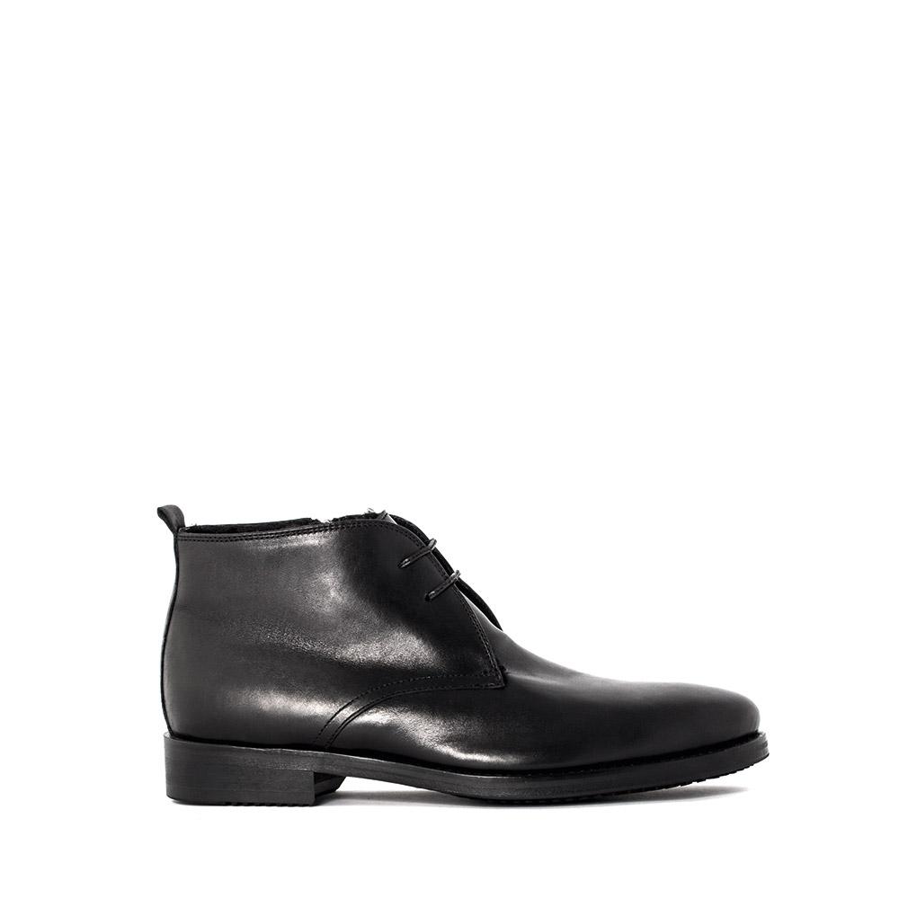 Мужские ботинки CorsoComo (Корсо Комо) 98-906-1817-2