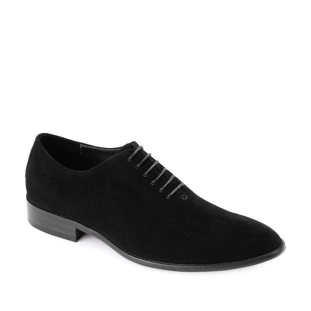 Мужские туфли ROSCOTE A027-1-M011-T2080