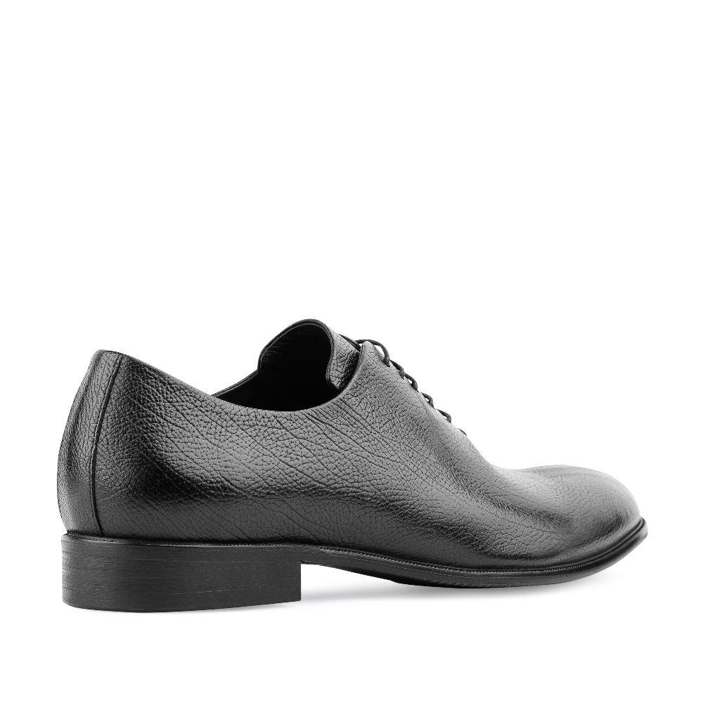 Мужские туфли ROSCOTE A097-B116-NJ3-T2001