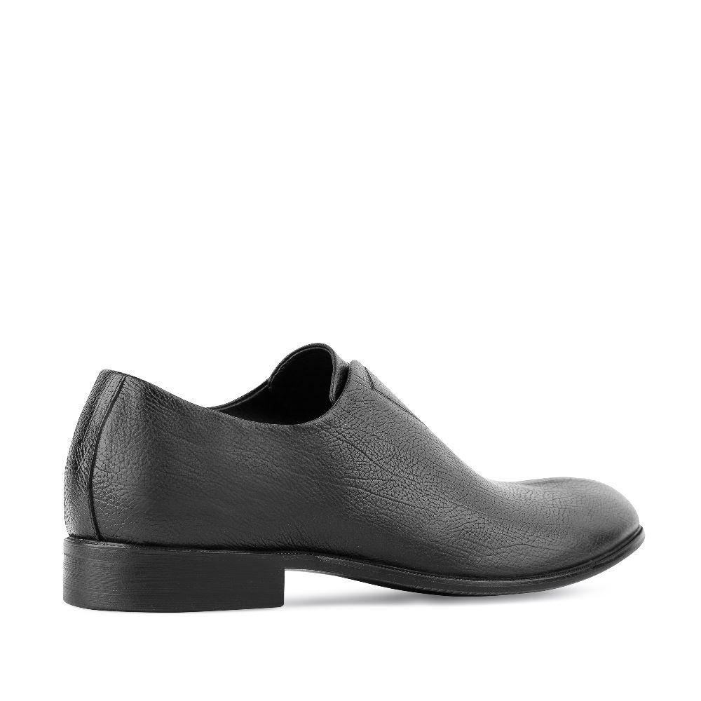 Мужские туфли ROSCOTE A097-B122-NJ3-T2005