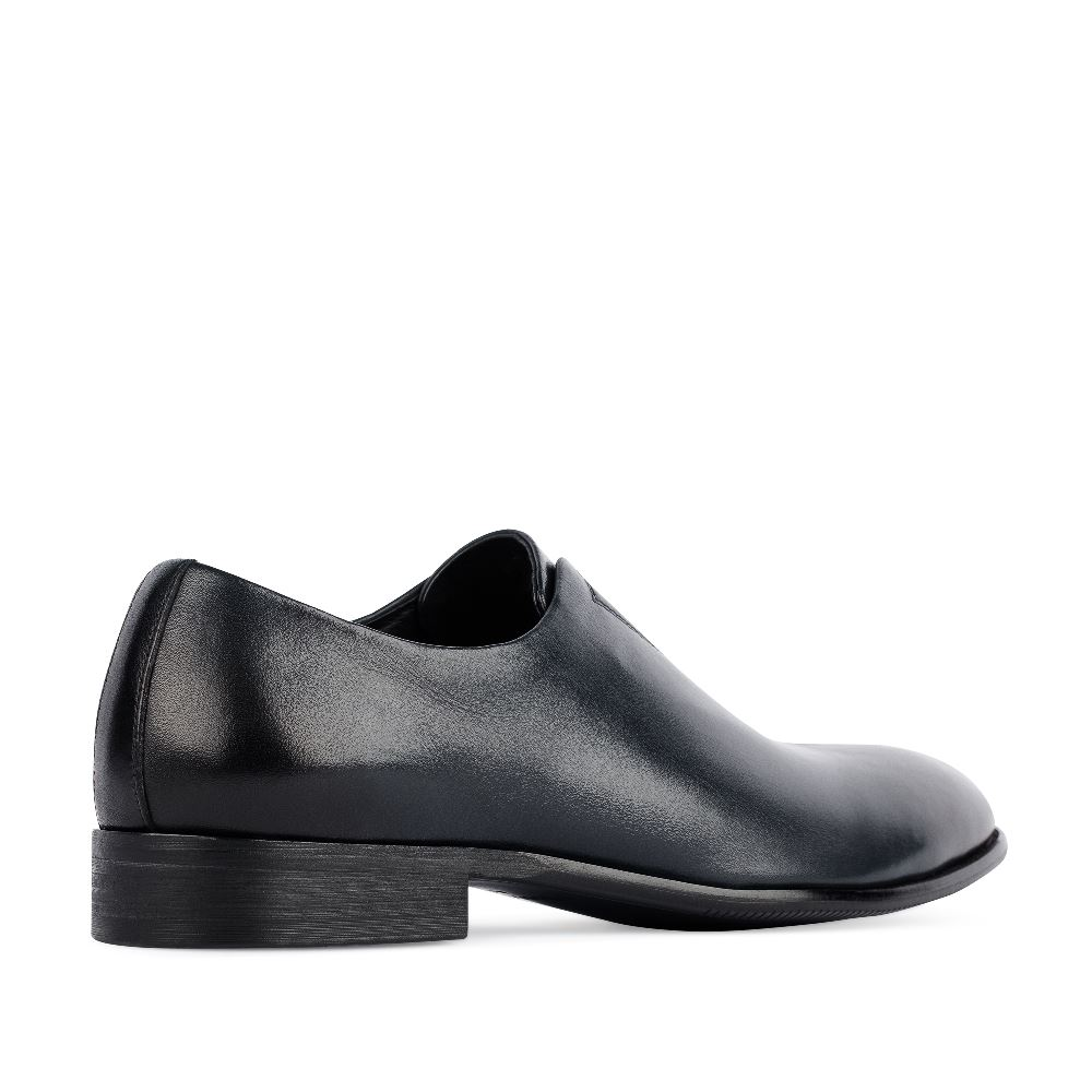 Мужские ботинки ROSCOTE A097-B78-A037-T1189
